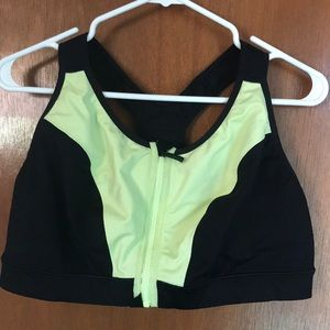 LIVI Active Sports Bra